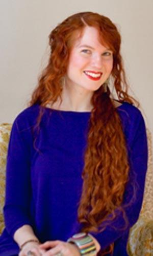 Megan Dyck