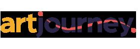 artjourney logo
