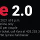 rare 2.0 event details - text below